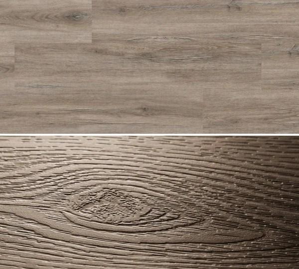 Vinylboden zum kleben Project Floors_floors@work_PW3912