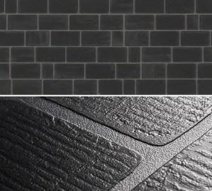 Vinylboden zum kleben Project Floors_floors@work_ST506