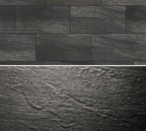 Vinylboden zum kleben Project Floors_floors@work_ST775