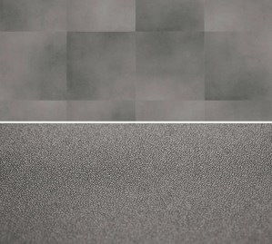 Vinylboden zum kleben Project Floors_floors@work_TR420