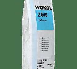 Ausgleichsmasse WAKOL-Z-640