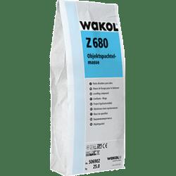 Ausgleichsmasse WAKOL-Z-680