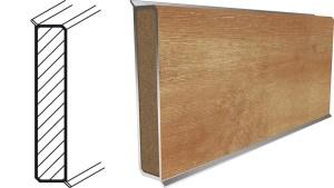 Beispiel Project Floors_Sockelleiste SO 2002