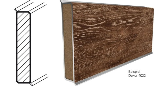 Beispiel Project Floors Sockelleiste_SO_4022