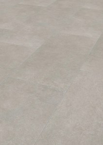 Schwerlast Vinylboden Corpet Mercadur Mineral Beton elegant 2