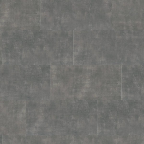 Schwerlast Vinylboden Corpet Mercadur Mineral Ceramic anthrazit gerade