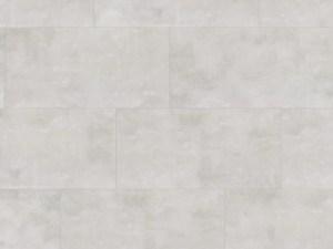 Schwerlast Vinylboden Corpet Mercadur Mineral Ceramic white gerade