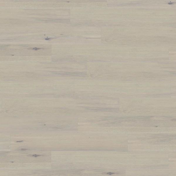 Schwerlast Vinylboden Corpet Mercadur Mineral Kaschmireiche gerade