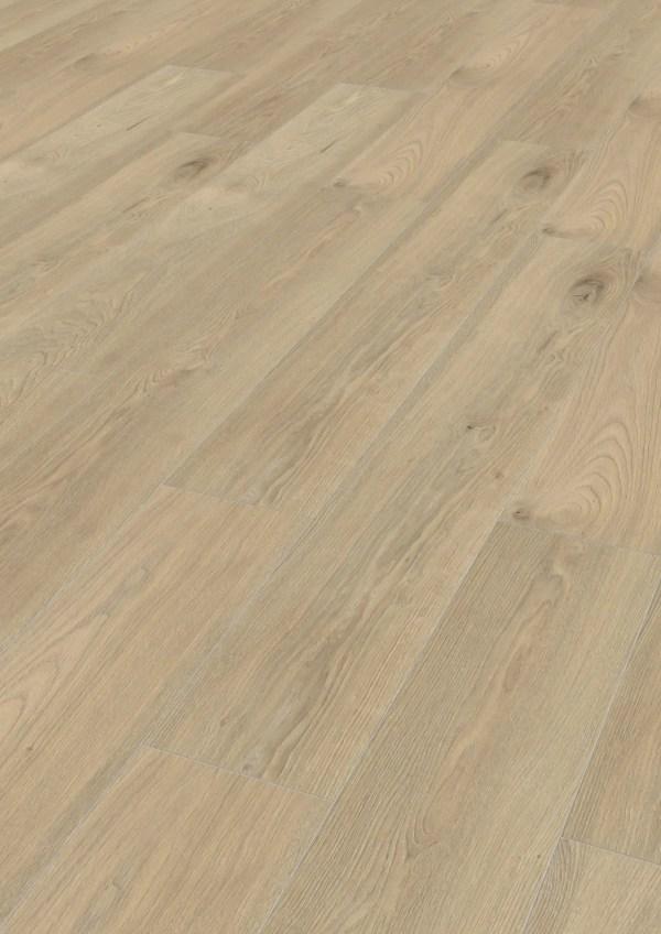 Schwerlast Vinylboden Corpet Mercadur Mineral Sonneneiche 2