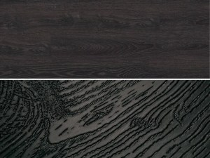 Klickvinyl Project Floors CLICK COLLECTION PW4014
