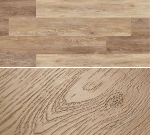 Klickvinyl Project Floors CLICK COLLECTION PW4020