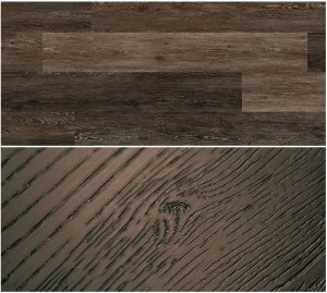 Klickvinyl Project Floors CLICK COLLECTION PW4023