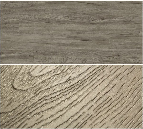 Klickvinyl Project Floors CLICK COLLECTION PW4030