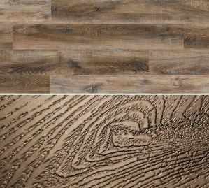 Klickvinyl Project Floors CLICK COLLECTION PW4060