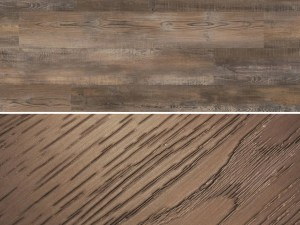 Klickvinyl Project Floors CLICK COLLECTION PW4120