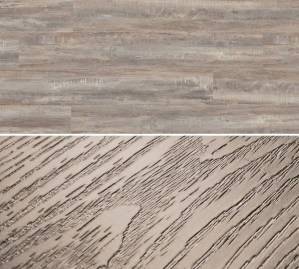 Klickvinyl Project Floors CLICK COLLECTION PW4160