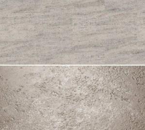 Klickvinyl Project Floors CLICK COLLECTION ST205
