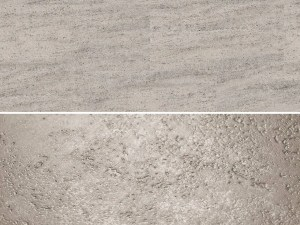 Klickvinyl Project Floors CLICK COLLECTION ST205