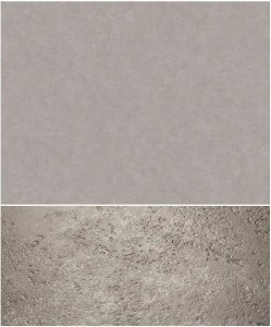Klickvinyl Project Floors CLICK COLLECTION ST230