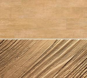 Lose verlegter Vinylboden Project Floors Loose Lay_PW1245