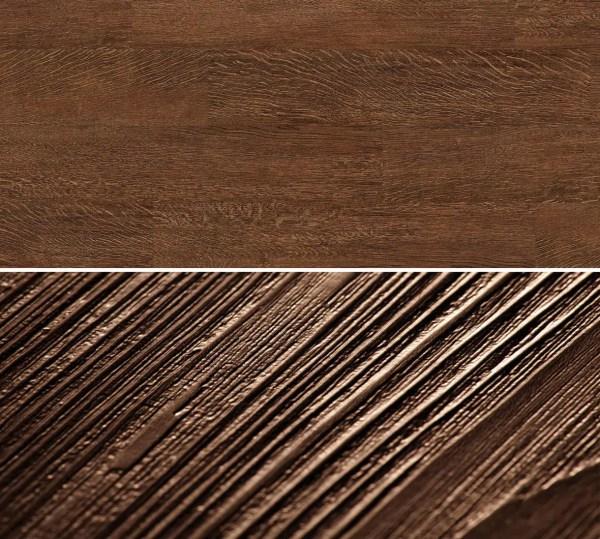 Lose verlegter Vinylboden Project Floors Loose Lay_PW1247