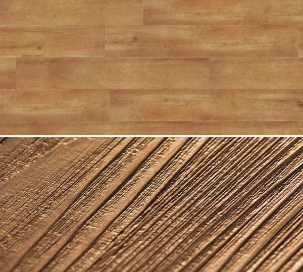 Lose verlegter Vinylboden Project Floors Loose Lay_PW2002