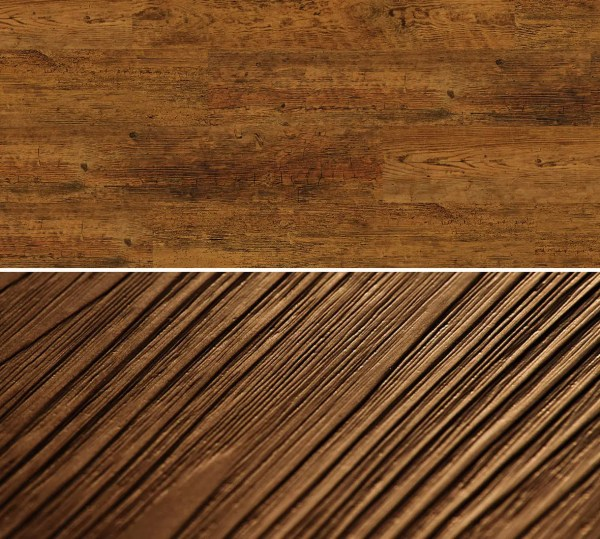 Lose verlegter Vinylboden Project Floors Loose Lay_PW2400