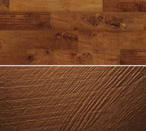 Lose verlegter Vinylboden Project Floors Loose Lay_PW3010