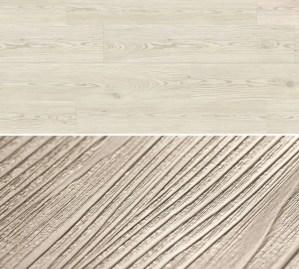 Lose verlegter Vinylboden Project Floors Loose Lay_PW3045