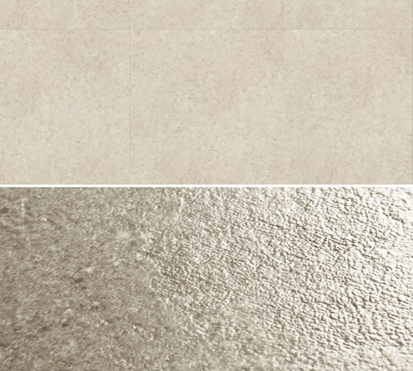 Lose verlegter Vinylboden Project Floors Loose Lay_ST900