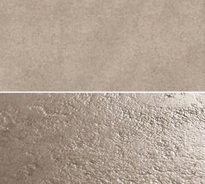 Lose verlegter Vinylboden Project Floors Loose Lay_ST901