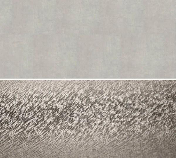 Lose verlegter Vinylboden Project Floors Loose Lay_TR557