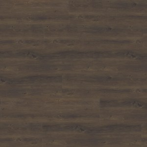 Corpet Select 49 Eco Eich dunkel rustikal