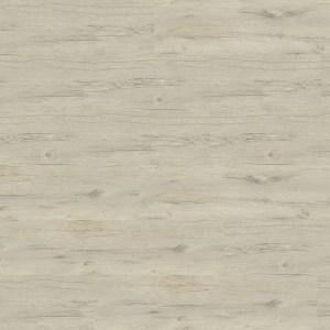 Corpet Select 49 Eco Weißkiefer rustikal