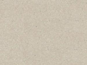Kork Bodenbelag zu klicken Corpet Kork Eco Aruba creme