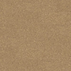 Kork Bodenbelag zu klicken Corpet Kork Eco Aruba