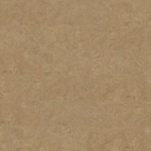 Kork Bodenbelag zu klicken Corpet Kork Eco Madeira natur