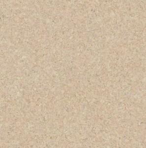 Kork Bodenbelag zu klicken Corpet Kork Eco Murano creme