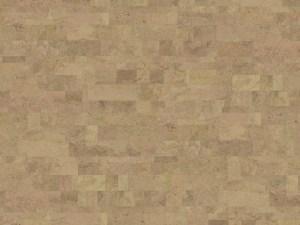 Kork Bodenbelag zu klicken Corpet Kork Eco Schiffsboden