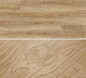 SPC Klick Vinyl Project Floors SPC-Core Collection_PW4001