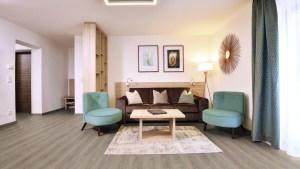 Raumbild Projecct Floors SPC-Core Collection_PW4010