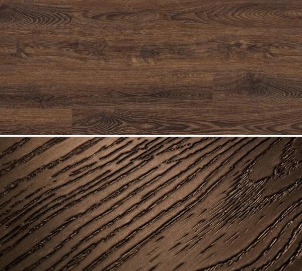 SPC Klick Vinyl Project Floors SPC-Core Collection_PW4013