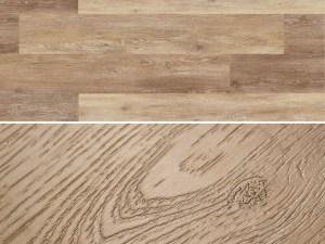 SPC Klick Vinyl Project Floors SPC-Core Collection_PW4020
