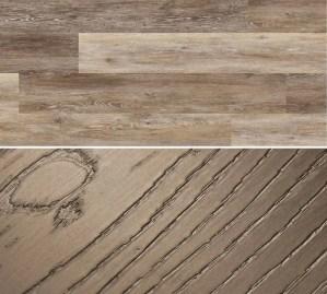 SPC Klick Vinyl Project Floors SPC-Core Collection_PW4021