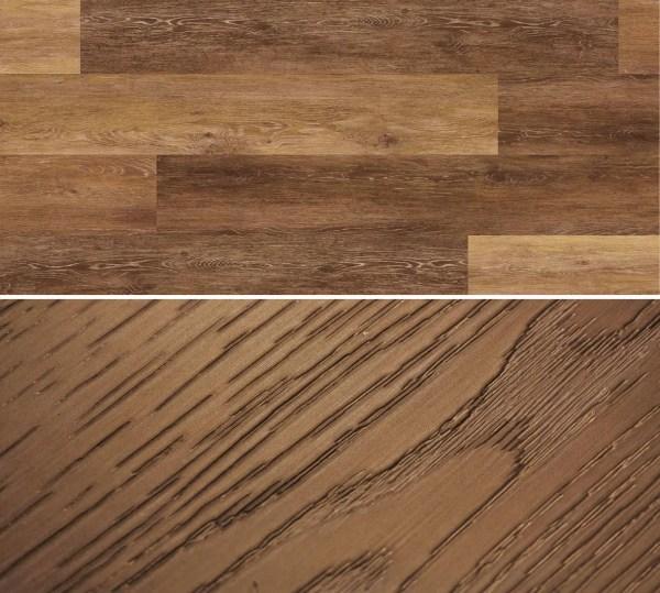 SPC Klick Vinyl Project Floors SPC-Core Collection_PW4022