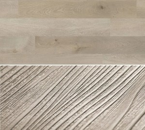 SPC Klick Vinyl Project Floors SPC-Core Collection_PW4210