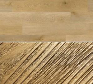 SPC Klick Vinyl Project Floors SPC-Core Collection_PW4211