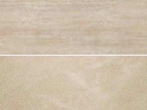 SPC Klick Vinyl Project Floors SPC-Core Collection ST 210