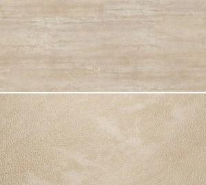 SPC Klick Vinyl Project Floors SPC-Core Collection_ST210