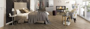 Vinyl Bodenbelag zum kleben_Project Floors floors@home PW 3160